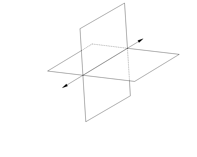 Math illustrations drag the edges of planes to manipulate the diagram requires math illustrations v20 or better or geometry expressions v22 or better ccuart Gallery